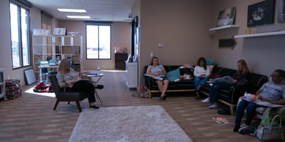 Nanny Certification Las Vegas