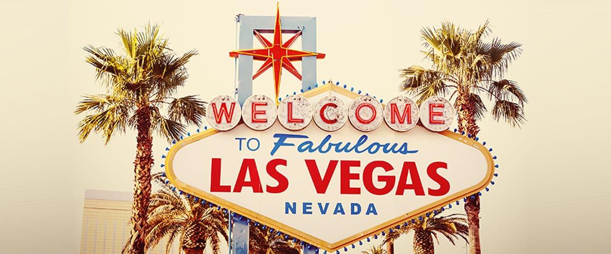 Welcome to Las Vegas - Nannies of America