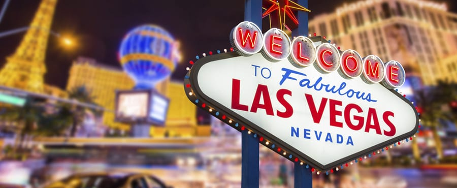 The Top 3 Best Hotels for Kids in Las Vegas
