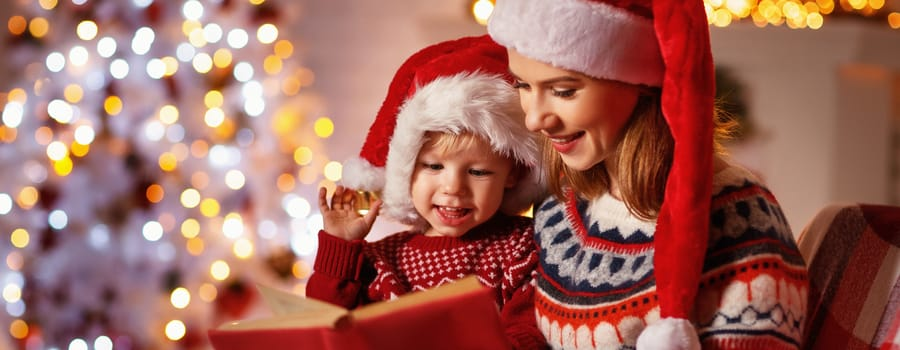 5 Fun Activities to Bring the Family Together this Season