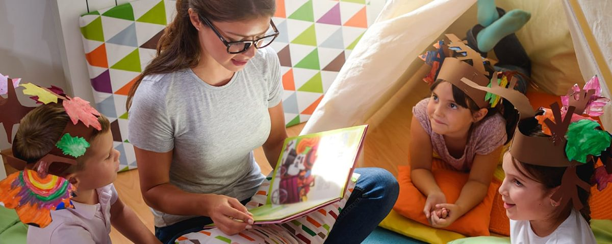 5 Ways to Keep Reading This Summer