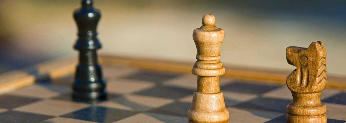 6 Fun Board Games That Exercises Intelligence