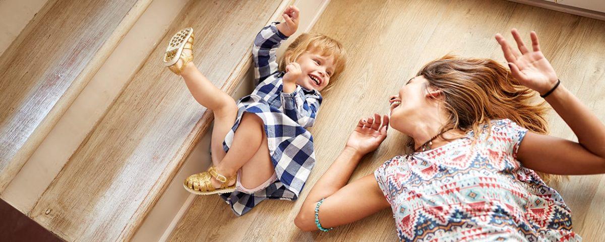 3 Ways to Find a Great Babysitter