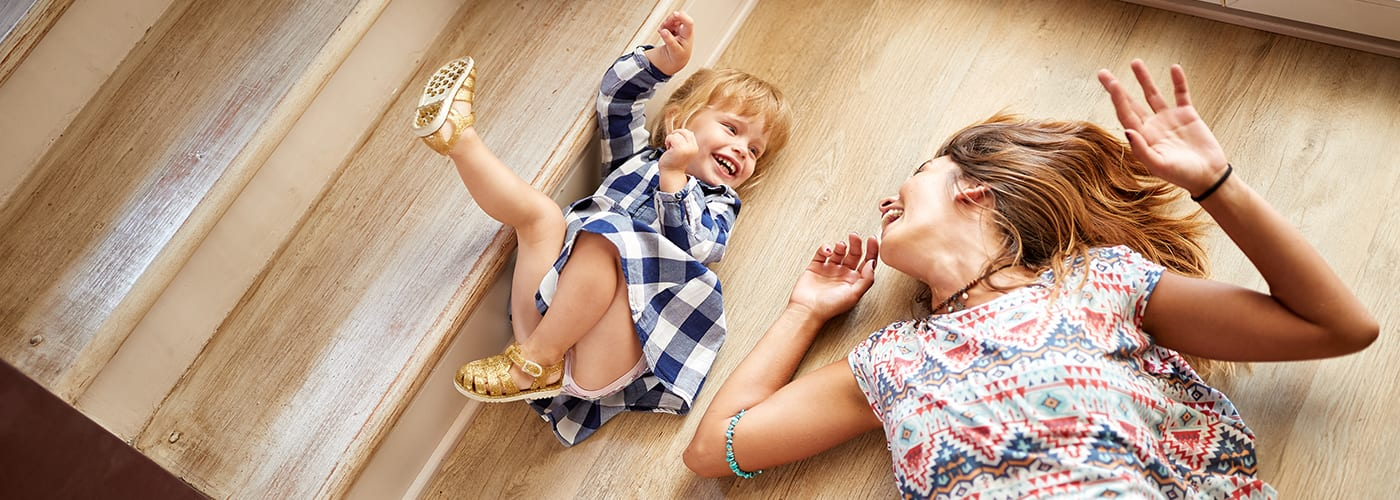 3 Ways to Find a Great Babysitter